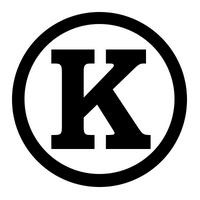 Known | Social Profile