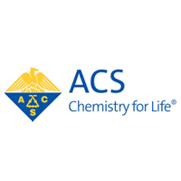 @AmerChemSociety