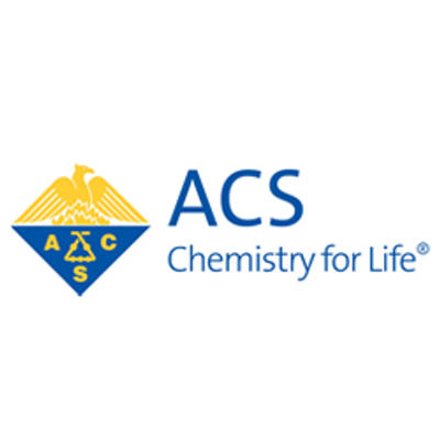 Amer Chem Society | Social Profile