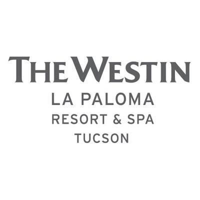 The Westin La Paloma