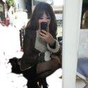 최지혜 (@01047890130) Twitter
