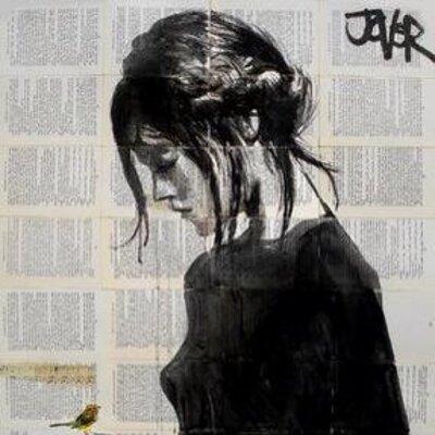 Joy__Hart | Social Profile