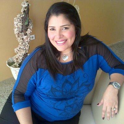 Ivonne Quintero | Social Profile