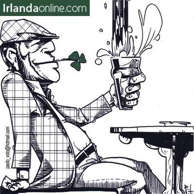 irlandaonline