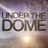 UnderTheDomeCBS