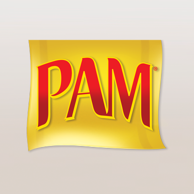Aceites PAM