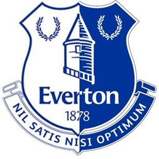 Everton Fans Social Profile
