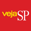 Photo of VejaSP's Twitter profile avatar
