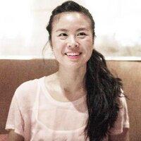 lianna shen | Social Profile