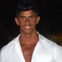 Andy Almonte | Social Profile
