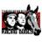 racing_dudes