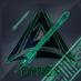 @Age_Dynex