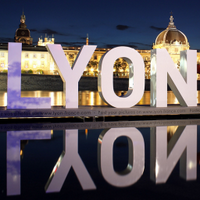 Rick Lyon | Social Profile