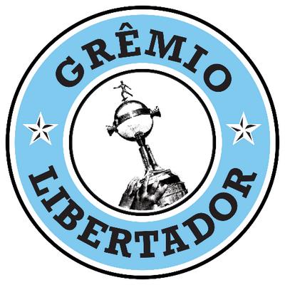 Grêmio Libertador