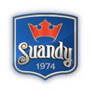 Suandy