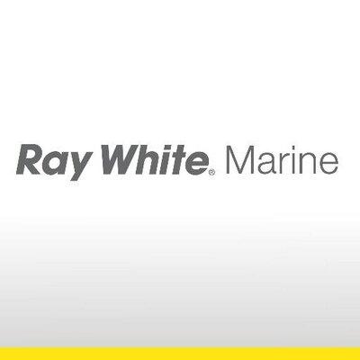 Ray White Marine