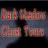 DarkShadowGT profile