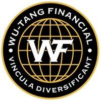 Wu_Tang_Finance