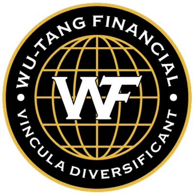 Wu-Tang Financial | Social Profile