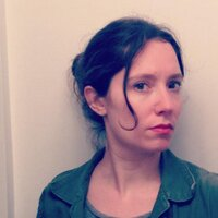 Liz Courtney | Social Profile