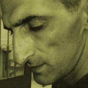 Yehuda Nuriel Social Profile