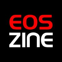 EOSzineNL
