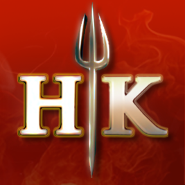 Hell's Kitchen ID Social Profile
