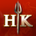 Photo of HellsKitchenID's Twitter profile avatar