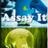 @Assay_it