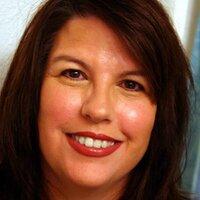 Katherine Moeller | Social Profile