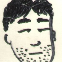 Yasuyuki Sumi / 角 康之 | Social Profile