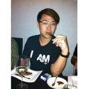 Michael Lau (@0108_lau) Twitter