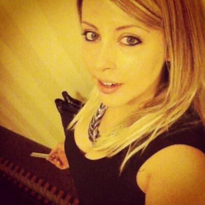 Cat Jones (Nolte) | Social Profile