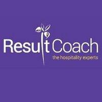 Result Coach Ltd | Social Profile