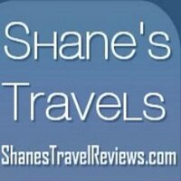Shane's Travels | Social Profile