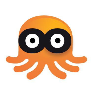 Akhtaboot Social Profile