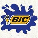 BIC Creativity