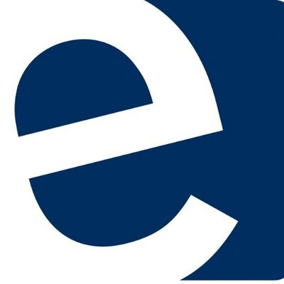 Educsa | Social Profile