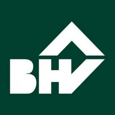 BHV Lebanon