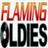 FlamingOldies1