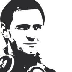 DJ Frankie b. Social Profile