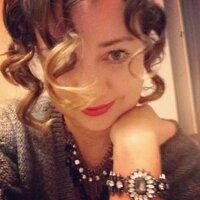 Camilla | Social Profile