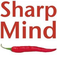 SharpMind_de