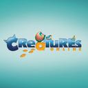 Photo of creatures's Twitter profile avatar
