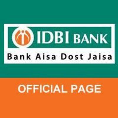 IDBI BANK | Social Profile