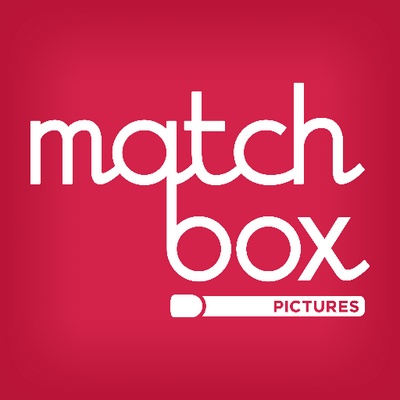 Matchbox Pictures | Social Profile