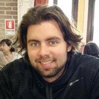 André Bose do Amaral | Social Profile