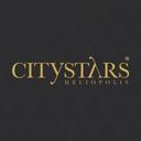 Photo of CitystarsCentre's Twitter profile avatar