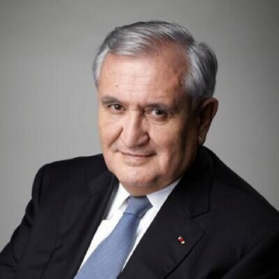 Jean-Pierre Raffarin | Social Profile
