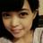 @Kaede_NGC